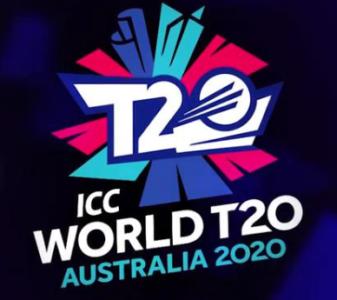 World T20 Schedule Pdf